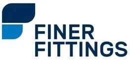 Finer Fittings logo