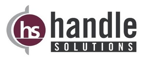 Handle Solutions logo