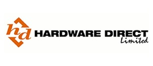 Hardware_Direct_logo.jpg